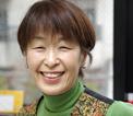 佐々木恵子
