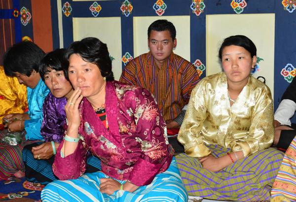 bhutan02