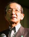 sugiyama04