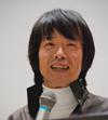 sugiyama10