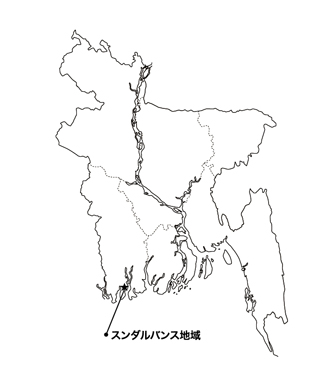 201505report_map