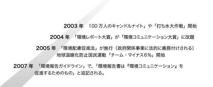 kawatei02