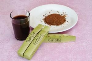 Gulahe