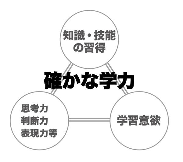 tamura01