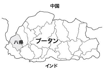 haa_map
