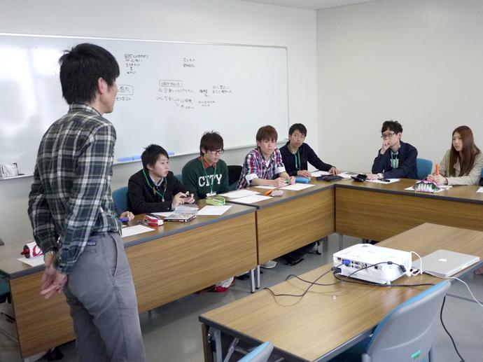 nishimura08