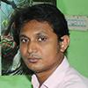 a-s-k-ashraful-mashrud