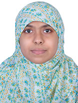 Mr. Sadia Ashraf
