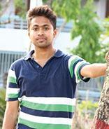 Mr. Shakib Rahman
