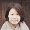 香西‗紹介写真02252017