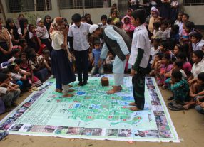 sugoroku game bangladesh